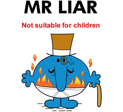 Mr_Liar_Cover