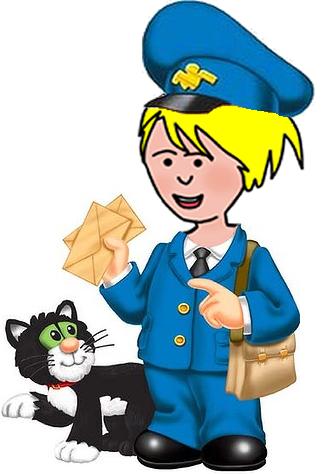 postman_misinfo